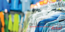 Banner Officina Retail