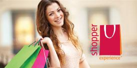 Banner Shopper