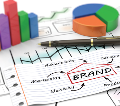 BRAND & COMMUNICATION TRACKING