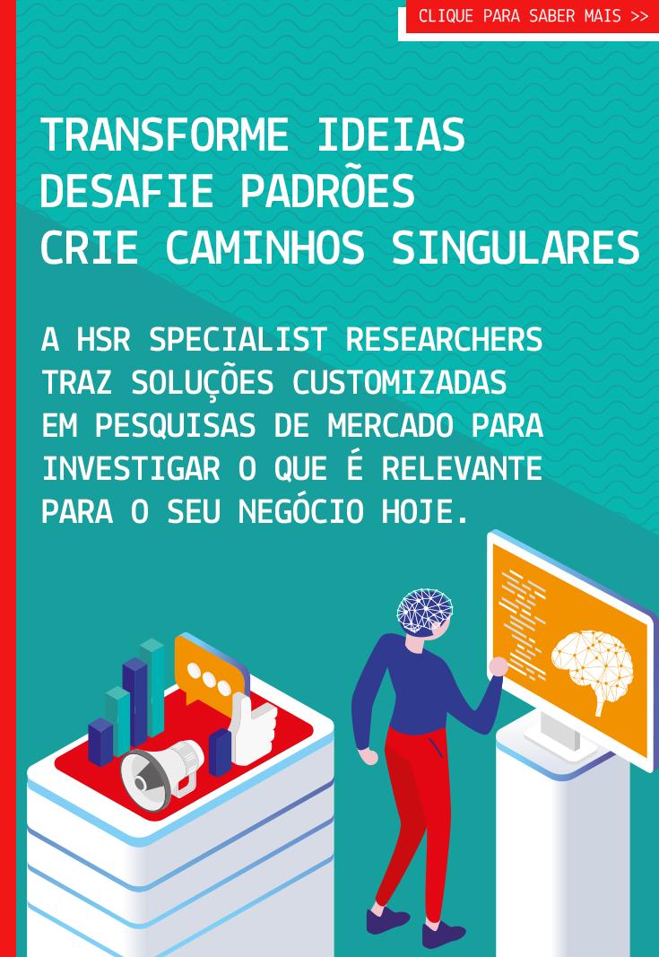 Banner_campanha2018_conceito2