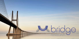 Banner Bridge