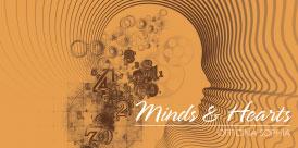 Banner Minds