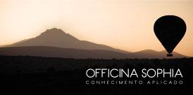 Banner Officina Sophia